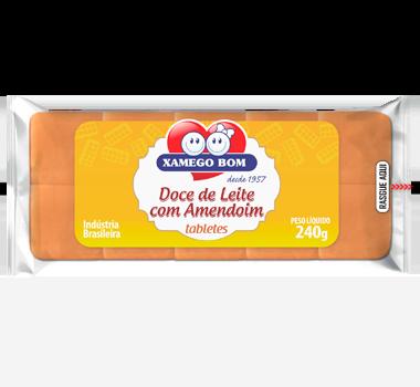 doce-de-leite-com-amendoim-tablete