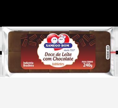 doce-de-leite-com-chocolate-em-tablete