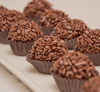 brigadeiro-refrescante-chocolate