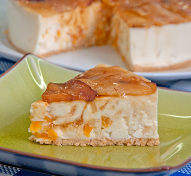 cheese-cake-de-pera-sobremesa