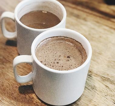 chocolate-quente-confeitare