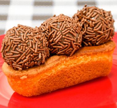 mini-bolo-sabor-brigadeiro