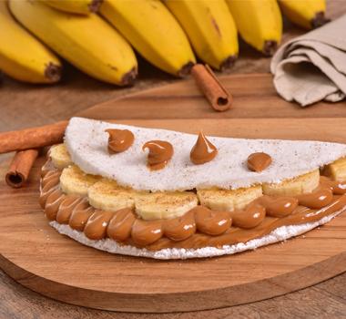 tapioca-com-doce-de-leite-e-banana