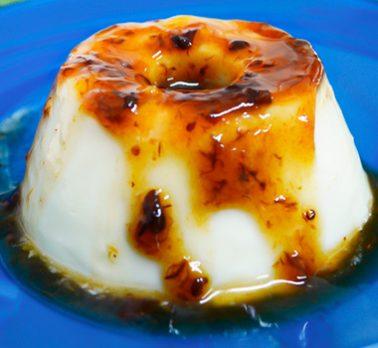 Manjar de Beijinho