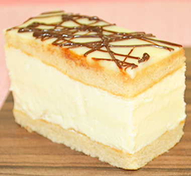 bolo-de-leite-em-po-condensado-confeiteiro