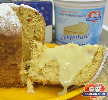 panetone-com-leite-condensado-confeitare