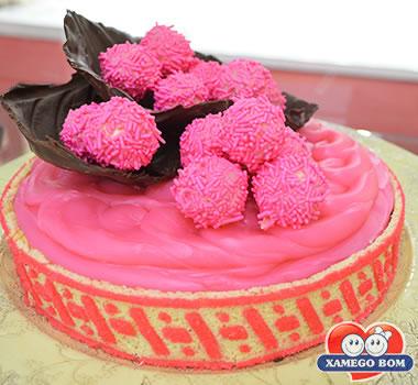 torta-de-moranguinho-xamego-bom