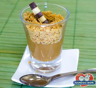 copinho-de-doce-de-leite-com-amendoim-2