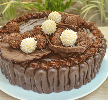 torta-de-confeitare-chocolate-e-café-2