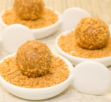 docinho-de-leite-com-amendoim-2