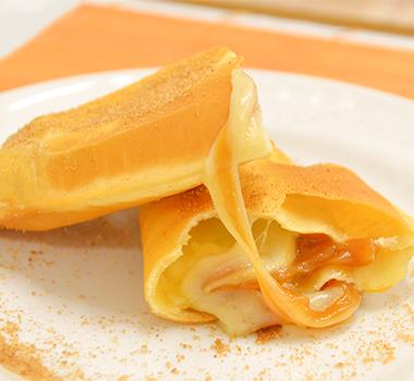 pastel-doce-de-leite-com-queijo-01