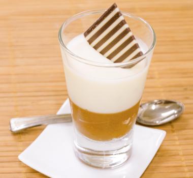 doce-de-leite-com-mousse-de-limao-01