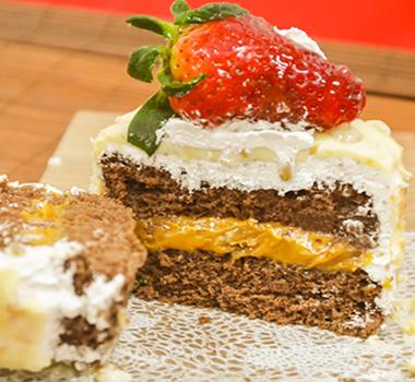 mini-bolo-de-chocolate-com-doce-de-leite-01