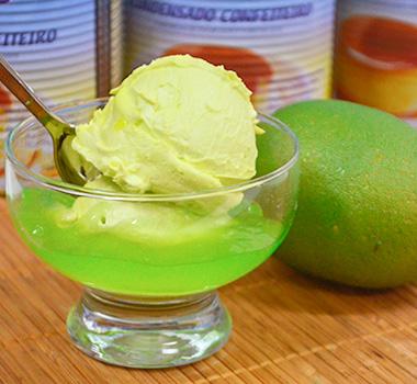 sorvete-de-limao-01