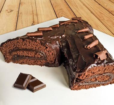 tronco-de-chocolate-brigadeiro