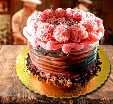 bolo-moranguinho-brigadeiro-e-chocolate