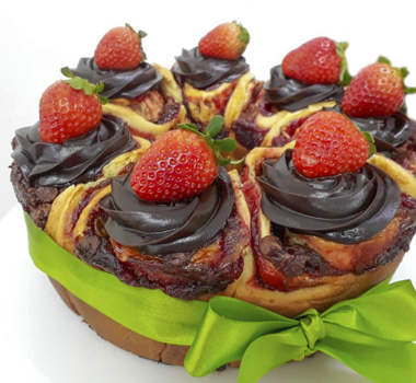 rosca-natalina-goiaba-chocolate